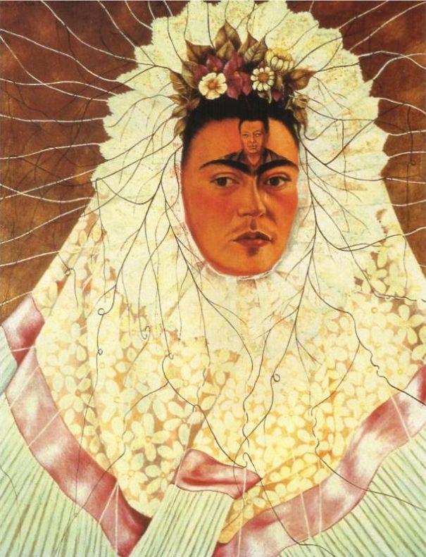 self-portrait-as-a-tehuana.jpg