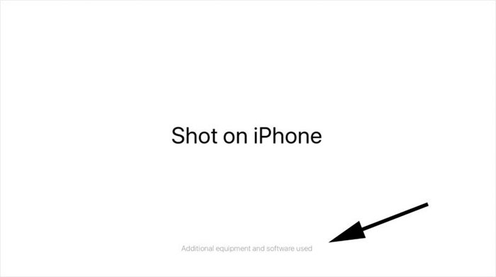 shot-on-smartphones-marques-brownlee-2