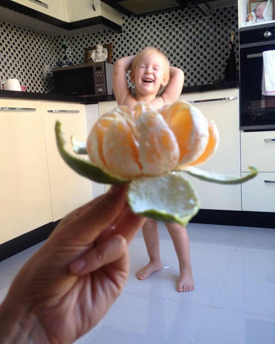 Food-optical-illusion-dresses-alya-chaglar