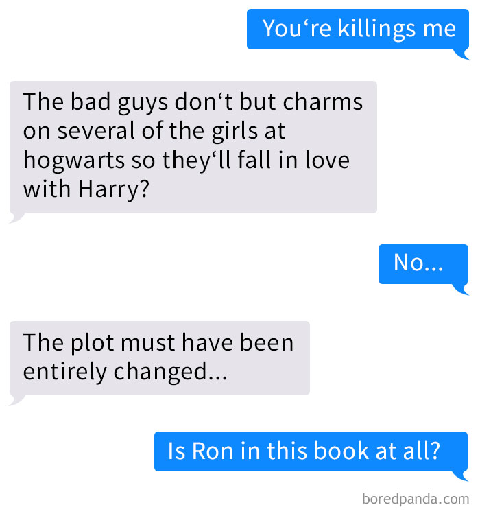 text-guy-accidentally-read-harry-potter-book-shelley-zhang-02