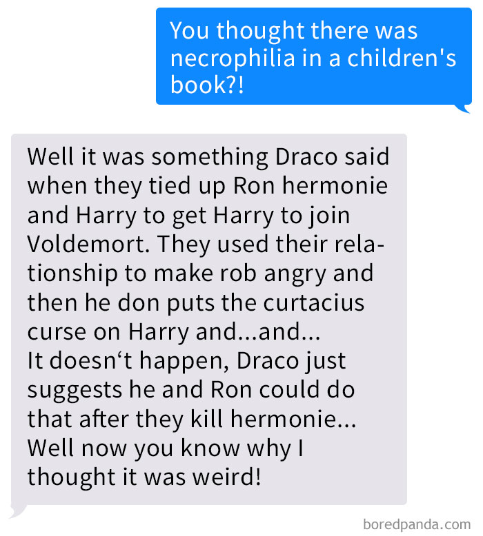text-guy-accidentally-read-harry-potter-book-shelley-zhang-11