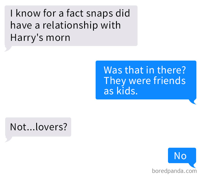 text-guy-accidentally-read-harry-potter-book-shelley-zhang-14