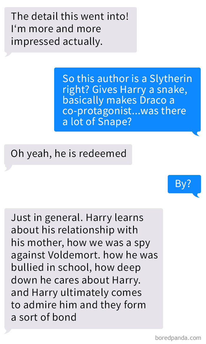 text-guy-accidentally-read-harry-potter-book-shelley-zhang-18