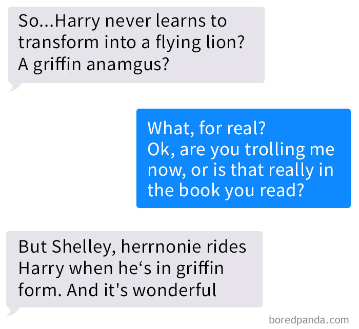 text-guy-accidentally-read-harry-potter-book-shelley-zhang-19