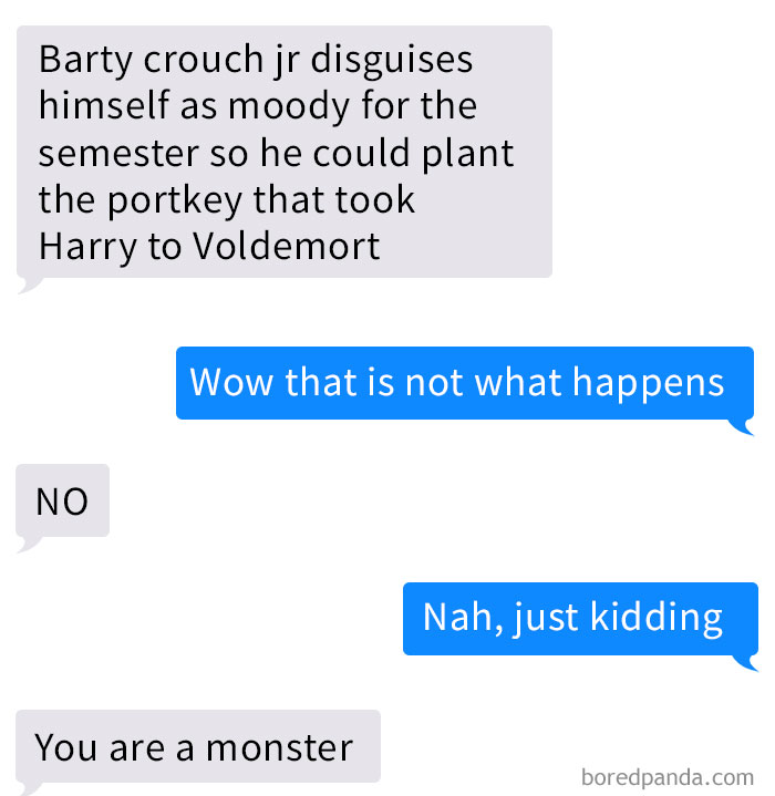 text-guy-accidentally-read-harry-potter-book-shelley-zhang-23