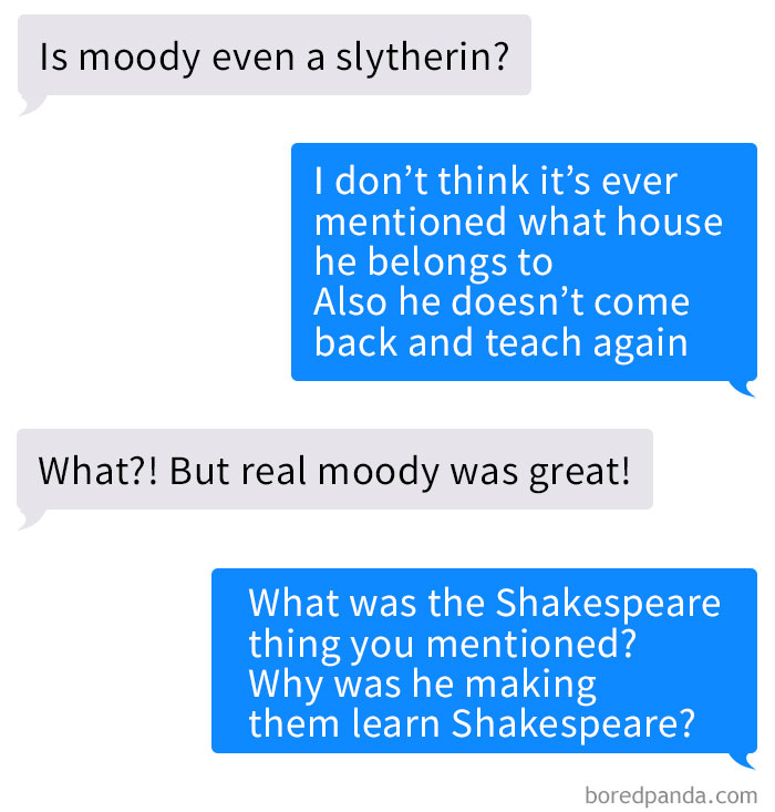 text-guy-accidentally-read-harry-potter-book-shelley-zhang-24