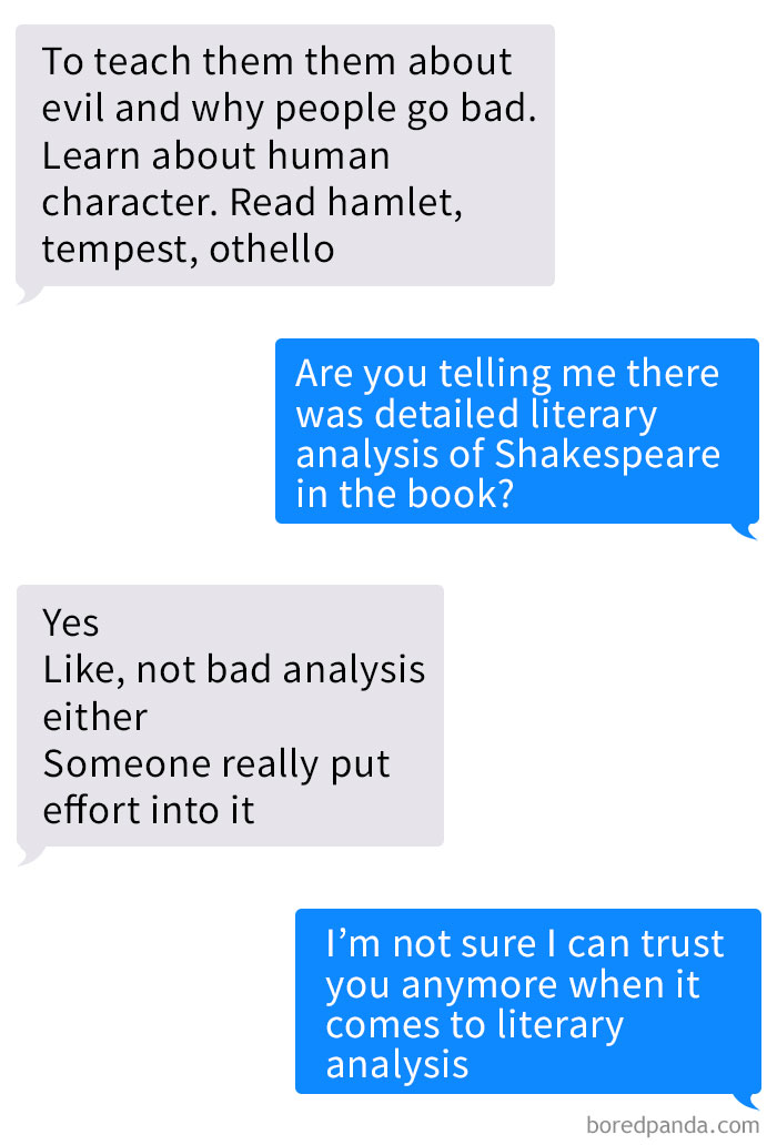 text-guy-accidentally-read-harry-potter-book-shelley-zhang-25