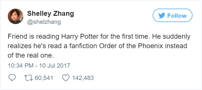 text-guy-accidentally-read-harry-potter-book-shelley-zhang-30