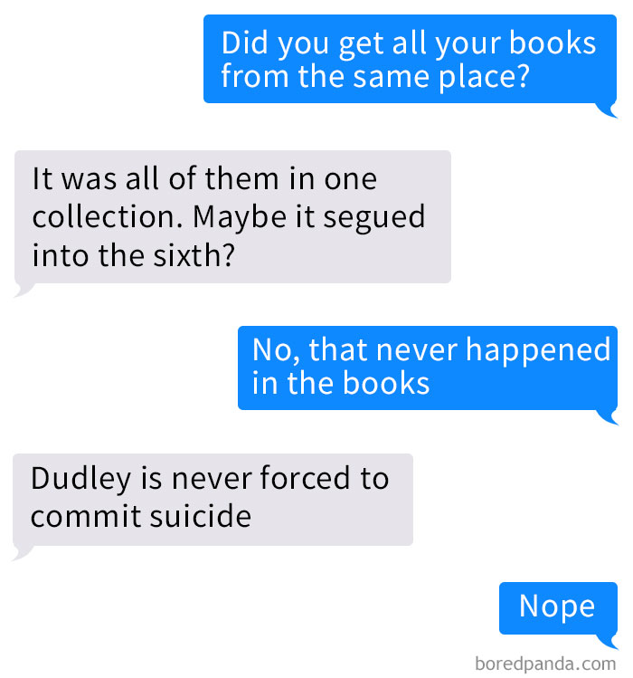 text-guy-accidentally-read-harry-potter-book-shelley-zhang-4