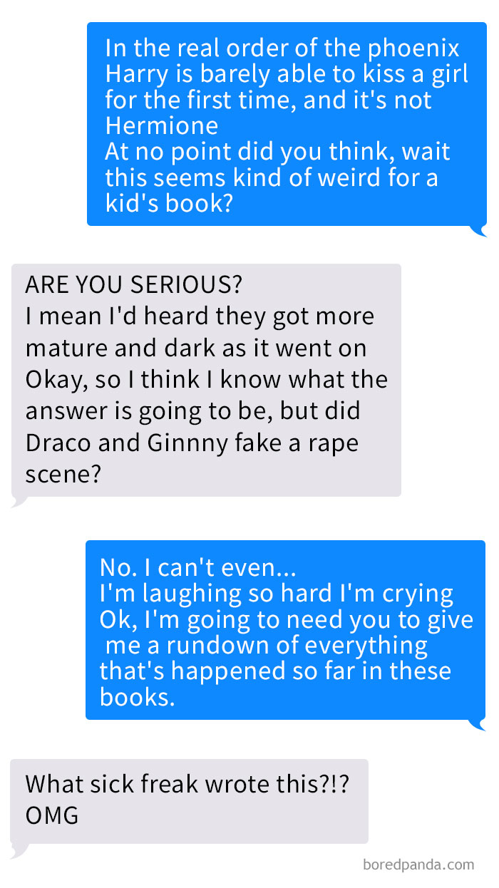 text-guy-accidentally-read-harry-potter-book-shelley-zhang-6a