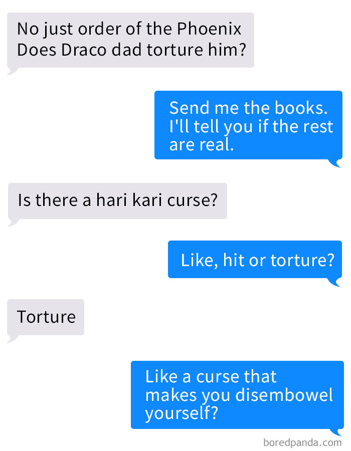 text-guy-accidentally-read-harry-potter-book-shelley-zhang-8