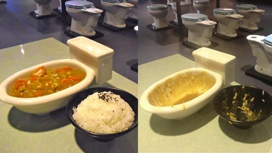 toilet_cuisine-5961790f26e00.jpg