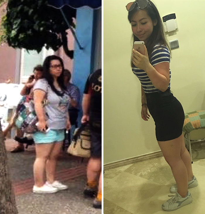 transformation-weight-loss-results-melephants-19
