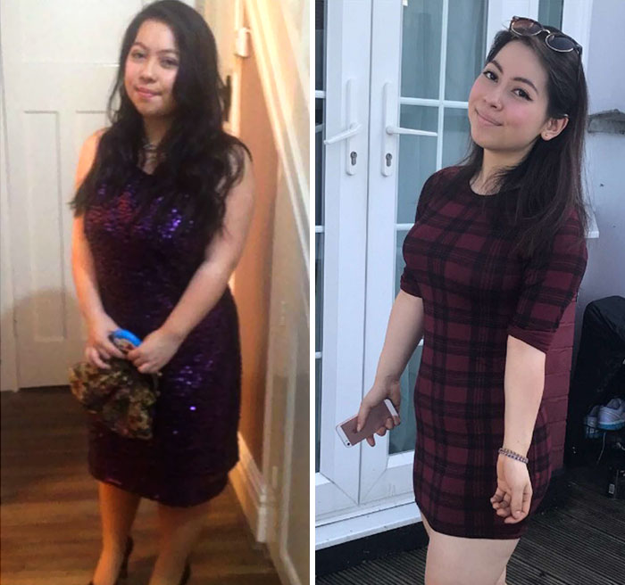 transformation-weight-loss-results-melephants-3