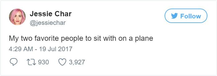 worst-airline-passenger-ever-bare-feet-twitter-jessie-char-7