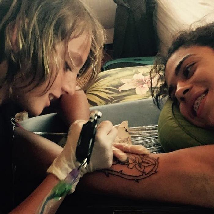 12-year-old-tattoo-artist-ezrah-the-shark-dormon-1