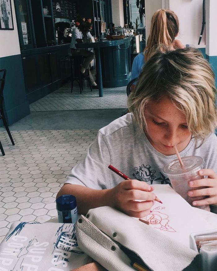 12-year-old-tattoo-artist-ezrah-the-shark-dormon-10