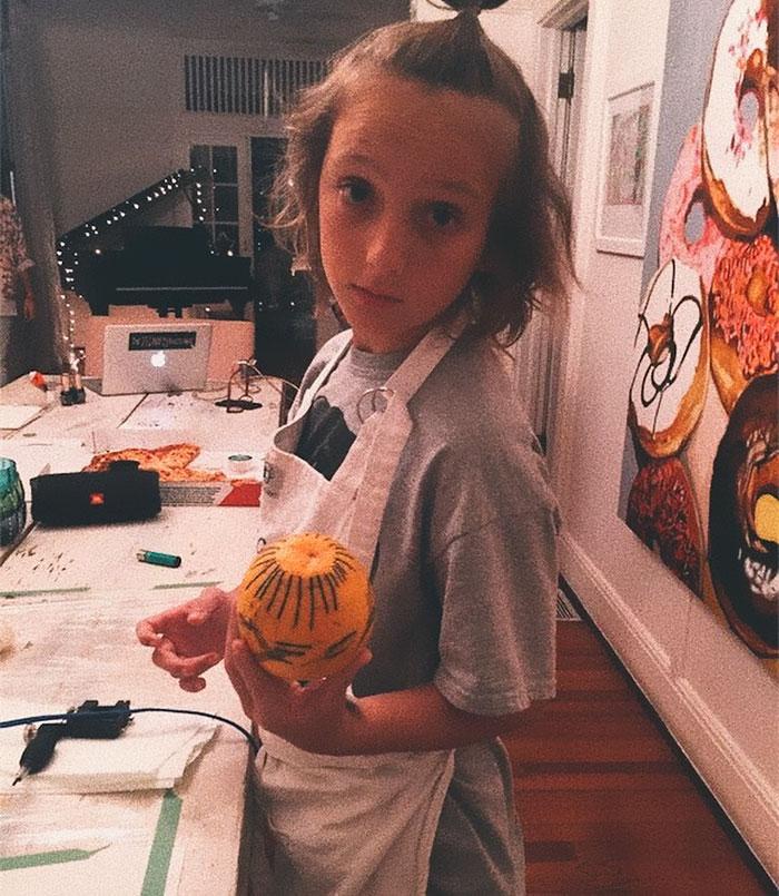 12-year-old-tattoo-artist-ezrah-the-shark-dormon-23