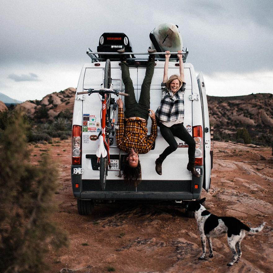 Moab, Utah, United States