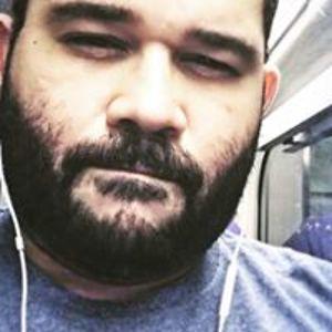 Aïtor Gonzalez
