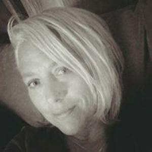 Jill Meyer Reisinger