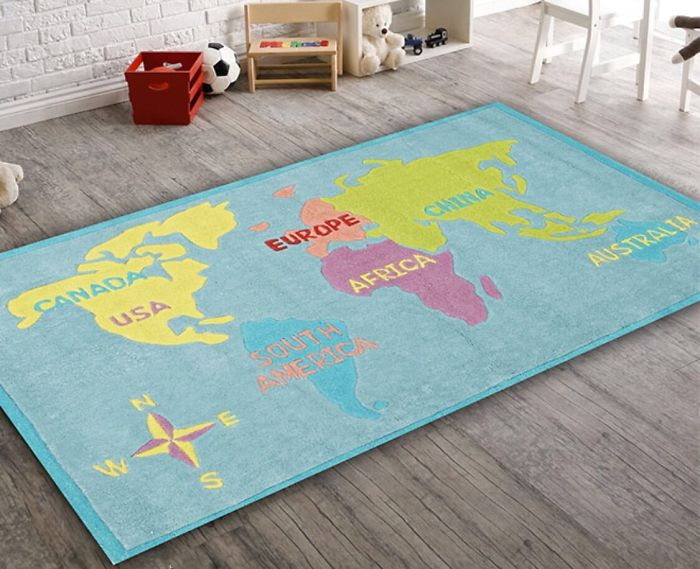 This Rug For Sale Online
