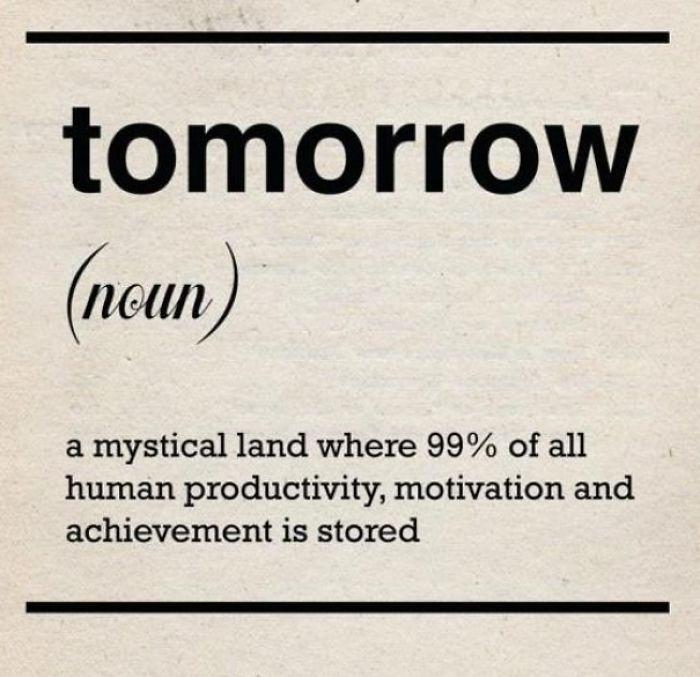 Funny-procrastination-memes