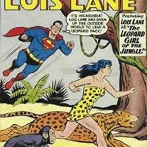 Lois Pack