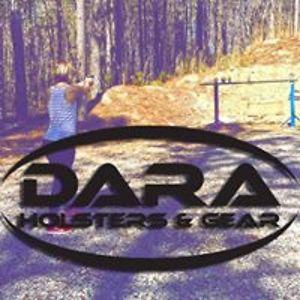 Dana Dara