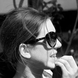 Brenda Lissens
