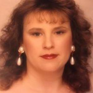 Betsy Shumate