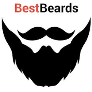 Best Beards