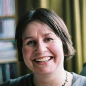 Elaine Van Zon