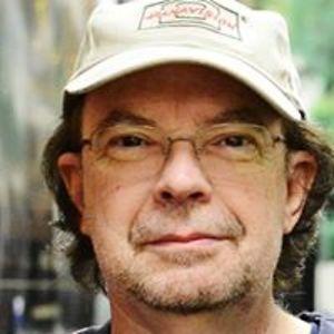 Dave Yonley