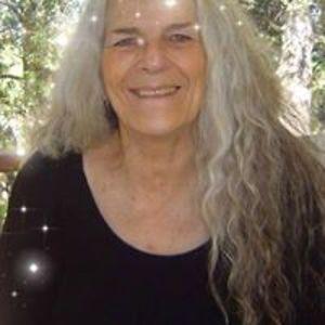 Glenda Jasper