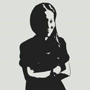 Emi A.