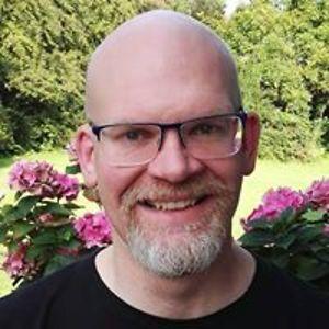 Gordon Brinkmann