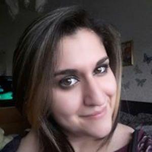 Tania Domingos