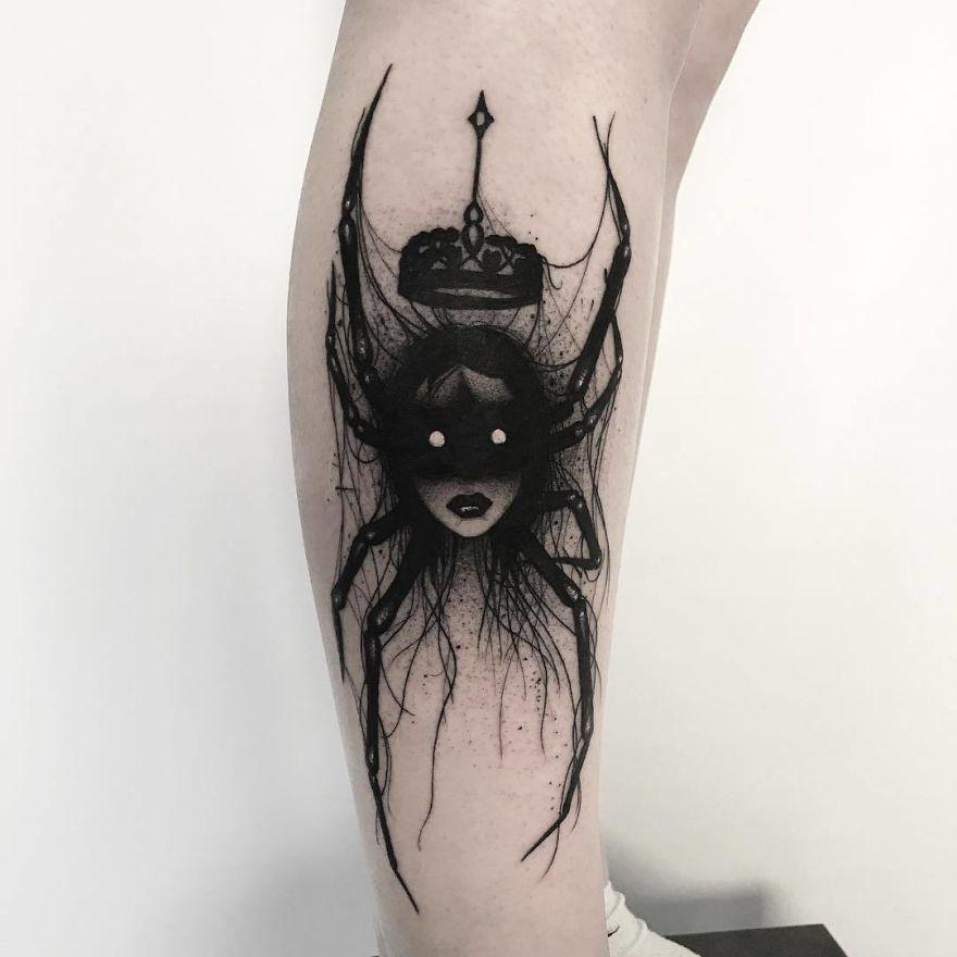 Tattoos-sewp