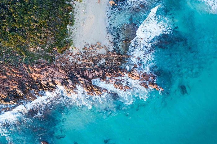 20 Photos To Prove That Australia's Winter Is The Best