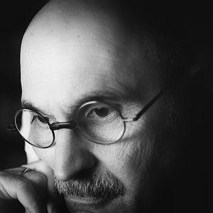 Antonis Giakoumakis