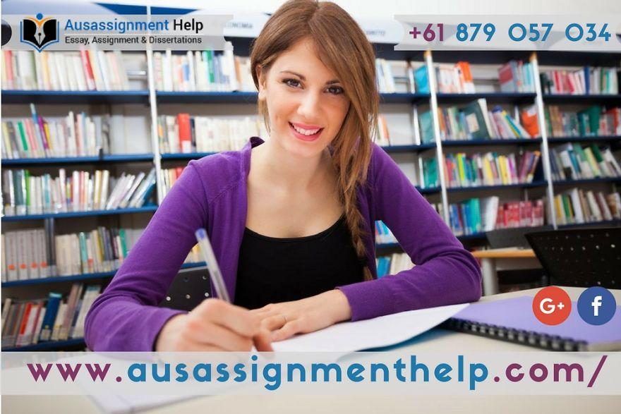 online assignment help jobs