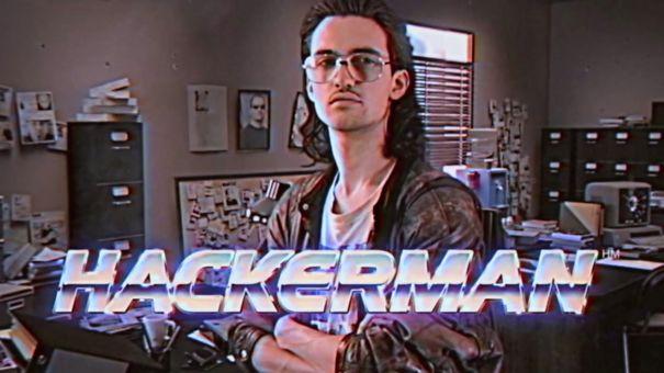 Hackerman-598adcebb5142.jpg