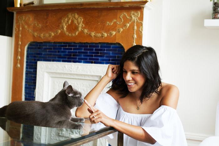 Paulina Virgen & Schiap