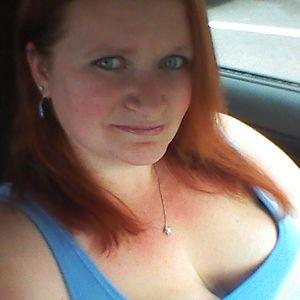 Nickie LaRue