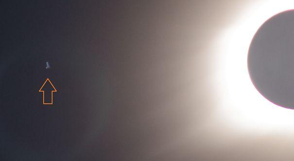 ISS-599cff8b8e367.jpg