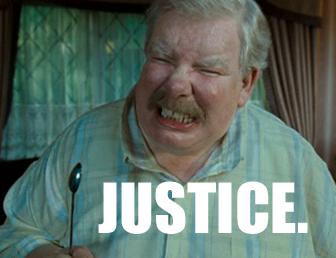 JUSTICE-59936695ed690.jpg