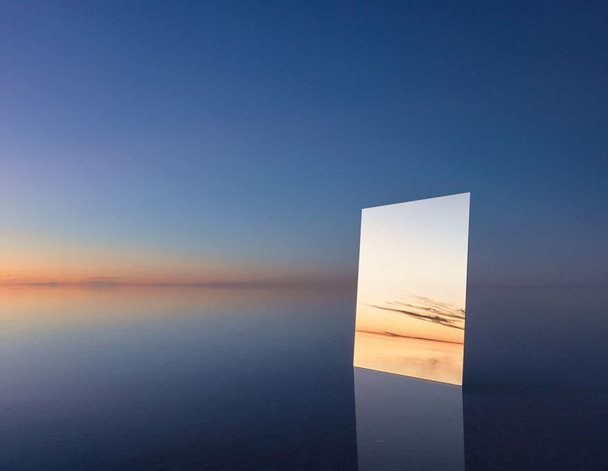 Lake-mirror-photography-murray-fredericks