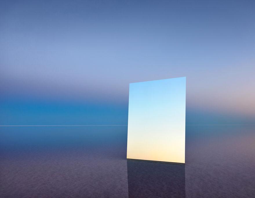 Lake-mirror-photography-murray-fredericks