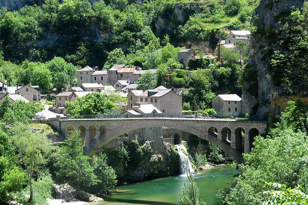 Saint-Chly-du-Tarn-lozere-598ebac517987.jpg